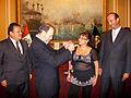 Premio internacional a la excelencia 2012 (6875066434).jpg
