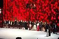 Premios Mestre Mateo 2017 entrega 76.jpg