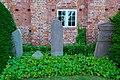 Prerow Seemannskirche 26.jpg