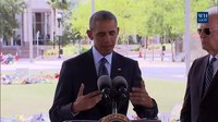File:President Obama Delivers a Statement in Orlando.webm