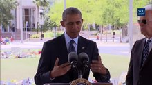 File:President Obama Delivers a Statement in Orlando.webm