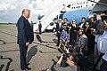 President Trump Returns to D.C. (48575649937).jpg