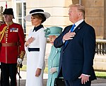 President Trump and First Lady Melania Trump's Trip to the United Kingdom (48000154961).jpg