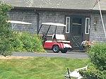 Presidential Golf Cart (794919762).jpg