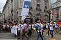 Pride in London 2016 - KTC (331).jpg