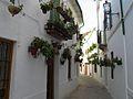 Priego de Córdoba (4068504317).jpg