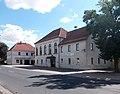 PriestewitzGasthof.JPG