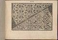 Prima Parte de' Fiori, e Disegni di varie sorti di Ricami Moderni, page 4 (recto) MET DP357954.jpg