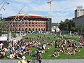 Primavera al Parc durant Primavera Sound 2010.jpg