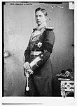 Prince Adalbert of Germany LCCN2014687633.jpg