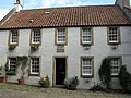 Prince Charles Stuart meeting house - geograph.org.uk - 1507674.jpg