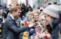 Prince Harry and Ms. Markle visit Belfast's Crown Liquor Saloon (40263271354).png