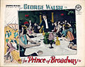 Prince of Broadway lobby card.jpg