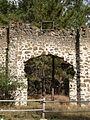 Princeton Castle 23.jpg