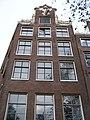 Prinsengracht 226 top.JPG