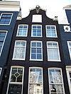 prinsengracht 458 top