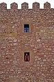 Prinsessen i tårnet (1330929103).jpg