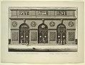 Print, Engraving- Versailles, Grotto, Exterior., 1672 (CH 18333821).jpg