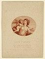 Print (Italy) (CH 18098295).jpg