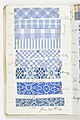 Printer's Sample Book (USA), 1875 (CH 18575243-49).jpg