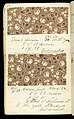 Printer's Sample Book (USA), 1882 (CH 18575251-53).jpg