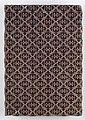 Printing Block (possibly England), 19th century (CH 18464223).jpg
