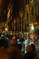 Processione Santa croce.JPG
