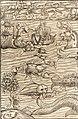 Prodigiorvm ac ostentorvm chronicon - quae praeter naturae ordinem, motum, et operationem, et in svperioribus and his inferioribus mundi regionibus, ab exordio mundi usque ad haec nostra tempora, (14760762466).jpg