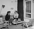 Proefwoning Stichting Goed Wonen in Noord West Slotermeer, Bestanddeelnr 907-5049.jpg