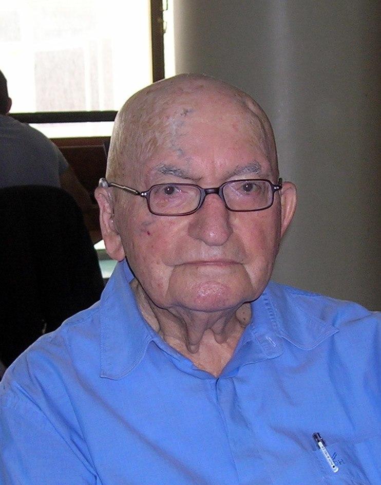 Professor Moshe Gil