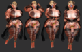 Project Remix Queen (27285826519).png