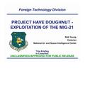 Project have doughnut area51 49.pdf