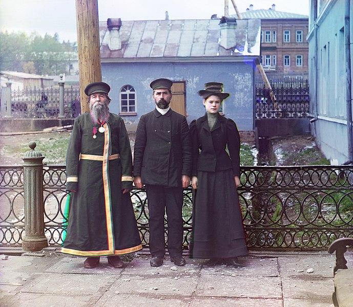 File:Prokudin-Gorskii-05.jpg