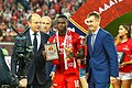 Promes Best Player of SuperCup-2017.jpg