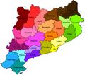 Proposta macrocomarcal de Catalunya.png