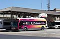 Proterra Electric Bus at Charging Station.jpg