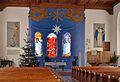 Protestant church Fresach 05.jpg