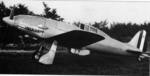 Prototipo Macchi C.202.png