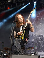 Provinssirock 20130615 - Children of Bodom - 11.jpg