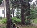 Provodínský hřbitov.JPG