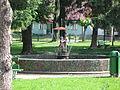 Przerosl fontanna.JPG