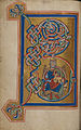 Psalterium Feriatum Cod Don 309 108.jpg