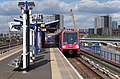 Pudding Mill Lane DLR station MMB 07 04.jpg