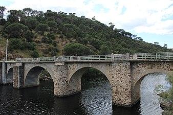 Puente de San Juan 005.jpg
