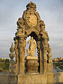 Puente de Toledo Sta Maria de la Cabeza.jpg
