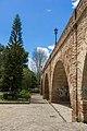 Puente de la humillacion popayan.jpg