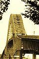 Puente de las Américas...jpg