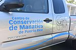 Puerto Rico Air National Guard visits the Puerto Rico Manatee Conservation Center 160319-Z-MB617-034.jpg
