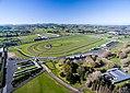 Pukekohe Park Aerial 2016.jpg
