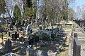 Pupojų mažosios kapinės2.JPG